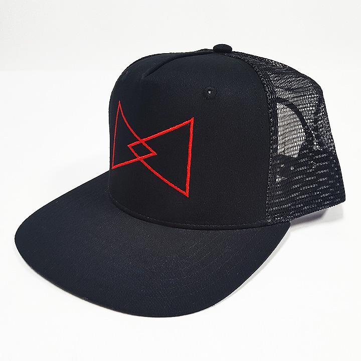 Hit us up if you are looking to create the best hats for your brand!